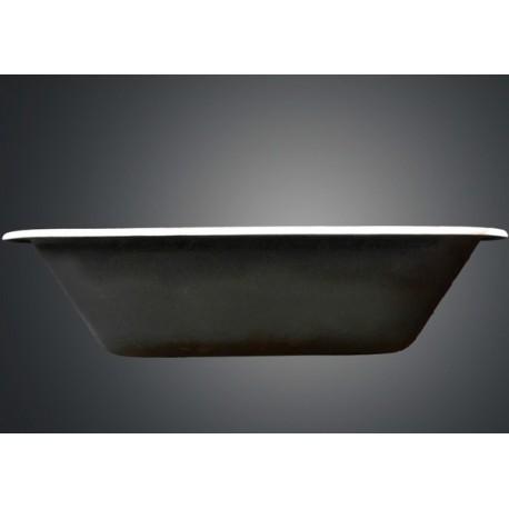 Ванна Magliezza Rosabella, 170х75 см.