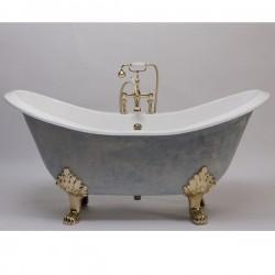 Ванна Magliezza Julietta, 183х78 см.
