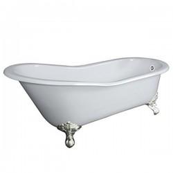 Ванна Magliezza Gracia, 170х76 см.
