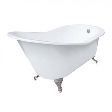 Ванна Magliezza Beatrice, 153х76,5 см.