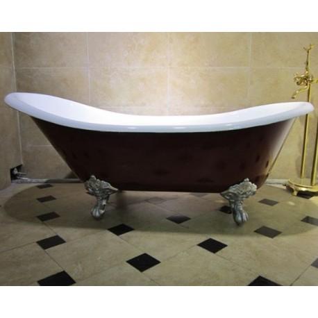 Ванна Magliezza Maria, 170х76 см.