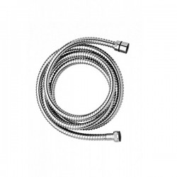 Шланг для душа Magliezza 50305-cr (хром 1,5м)
